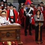 I meriti della mediazione nella relazione del Ministero per l'anno 2012