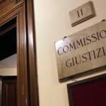 LA COMMISSIONE GIUSTIZIA VALUTA IL NUOVO MODELLO DI MEDIAZIONE…